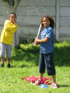 holiday-club-rounders
