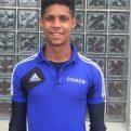 Giano Abrahams
